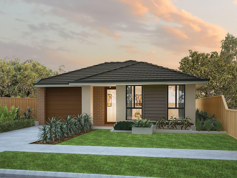 616 Haymarket Street, Flagstone QLD 4280, Image 0