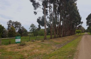 Picture of Lot 1/11 Cottonwood Crt, Timboon VIC 3268