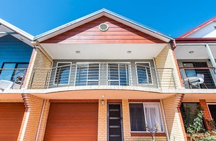 Picture of 4/47 Tuckey Street, Mandurah WA 6210