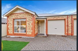 Picture of 5B Thistle avenue, Klemzig SA 5087