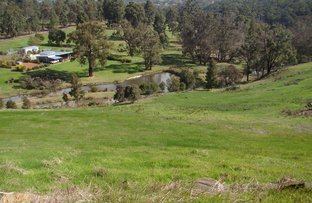24 Yarri Brow, Kangaroo Gully WA 6255