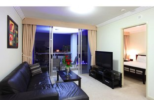 Picture of 70 Mary Street, Brisbane City QLD 4000