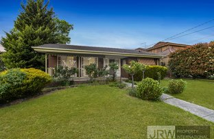 Picture of 2 Cowrie Street, Glen Waverley VIC 3150