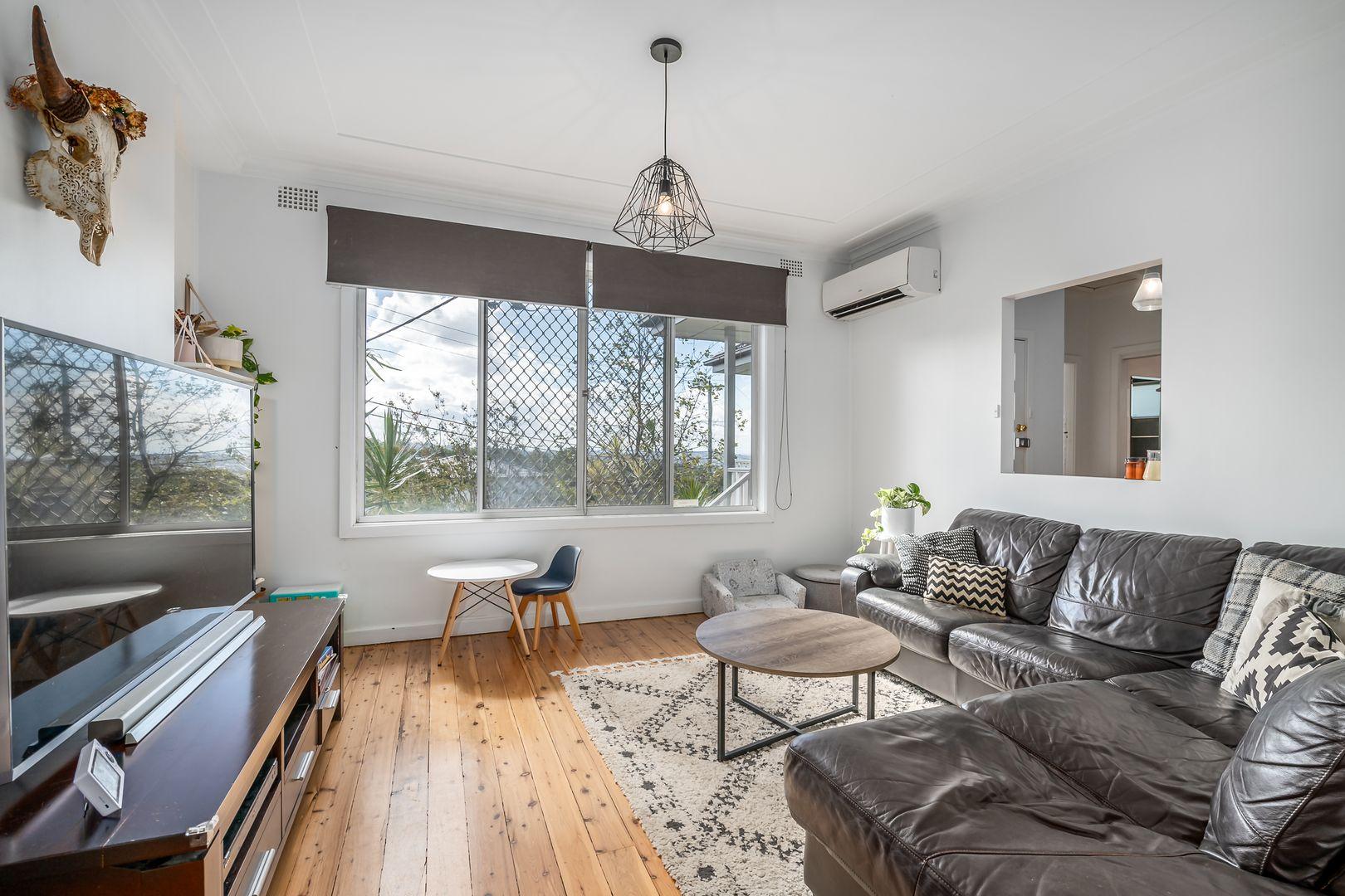 25 Colarado Street, Adamstown Heights NSW 2289, Image 1