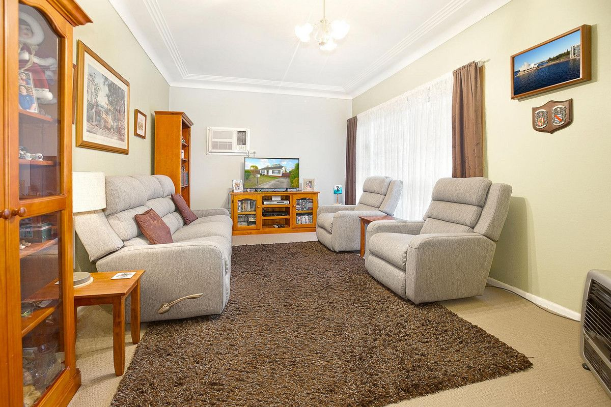 179 Oxford Street, Cambridge Park NSW 2747, Image 1