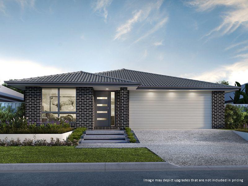 Lot 10 Sunrise Crescent, Armidale NSW 2350, Image 1