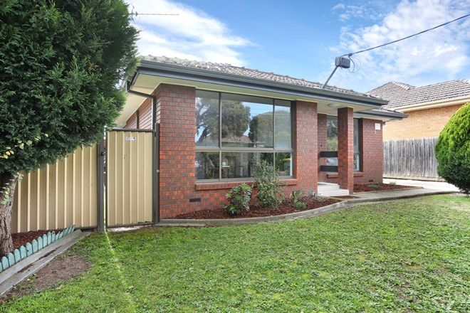 Picture of 1/2 View Street, RESERVOIR VIC 3073