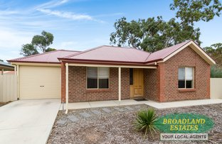 Picture of 3/17 Murray Street, Strathalbyn SA 5255