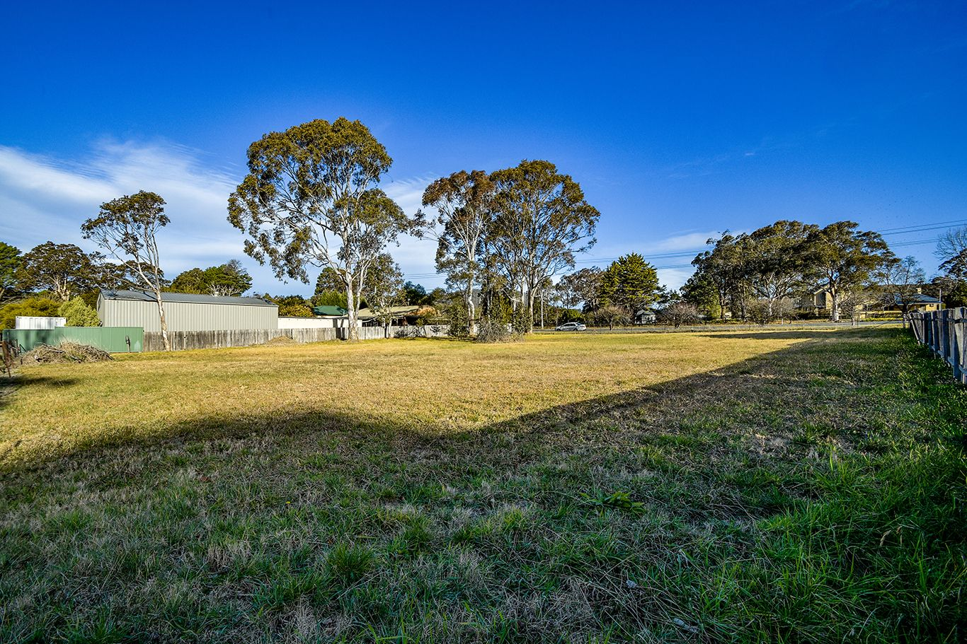 50-52 Old Hume Highway, Welby NSW 2575, Image 1