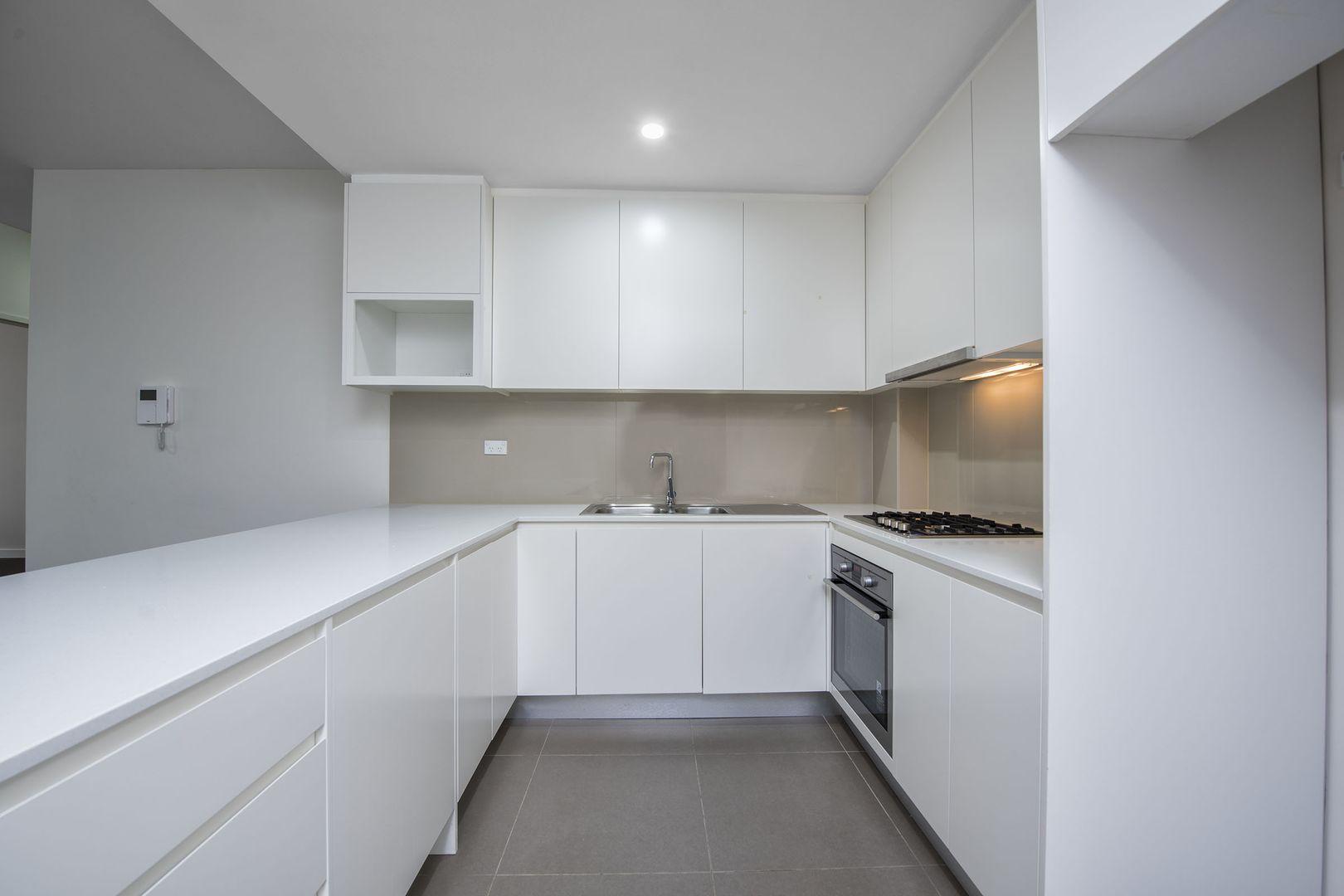 32/2-10 Garnet Street, Rockdale NSW 2216, Image 0