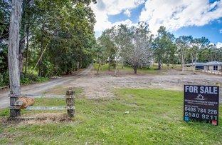 9 Tallai Road, Tallai QLD 4213