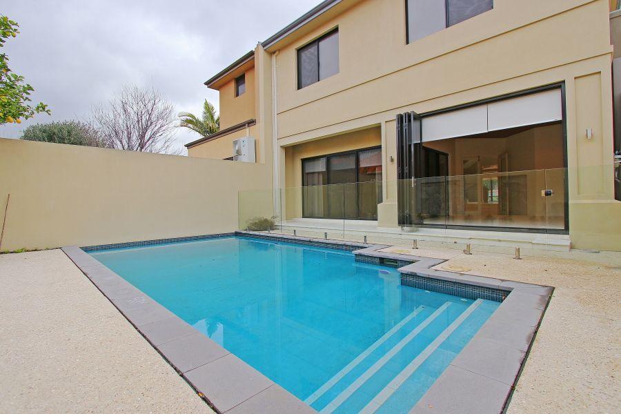 124 Coode Street, South Perth WA 6151, Image 0