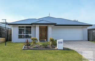 Picture of 19 Golden Wattle Avenue, Mount Cotton QLD 4165