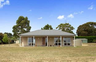 Picture of 45 Everett Crescent, Barongarook West VIC 3249