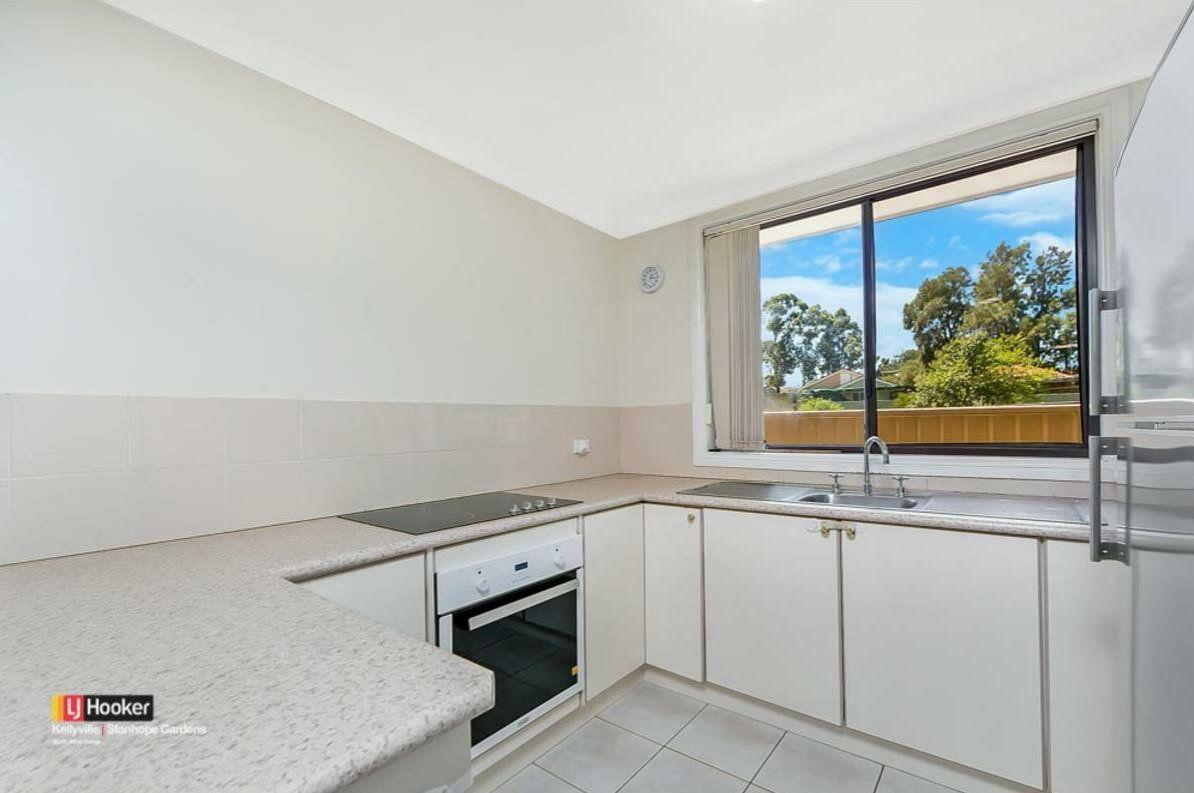 115 Bridge Street, Schofields NSW 2762, Image 1