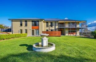 7 Clover Court, Cambewarra NSW 2540