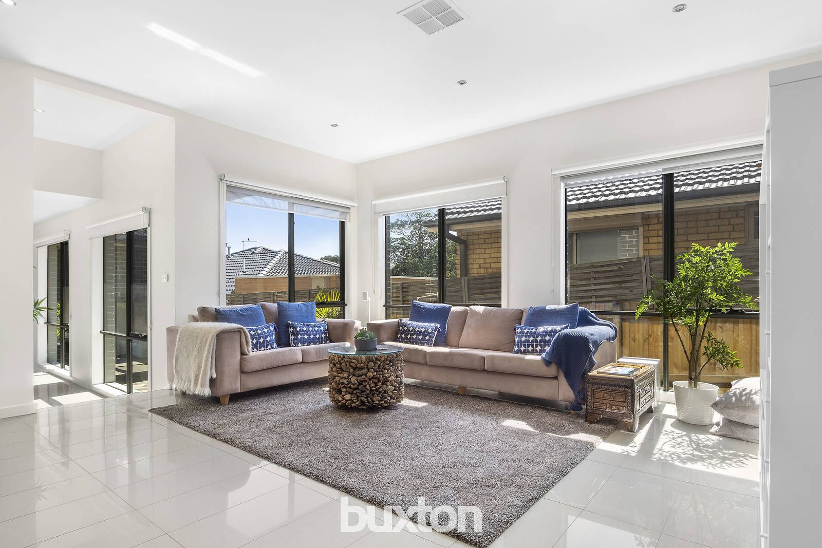 42B Fifth Avenue, Chelsea Heights VIC 3196, Image 1