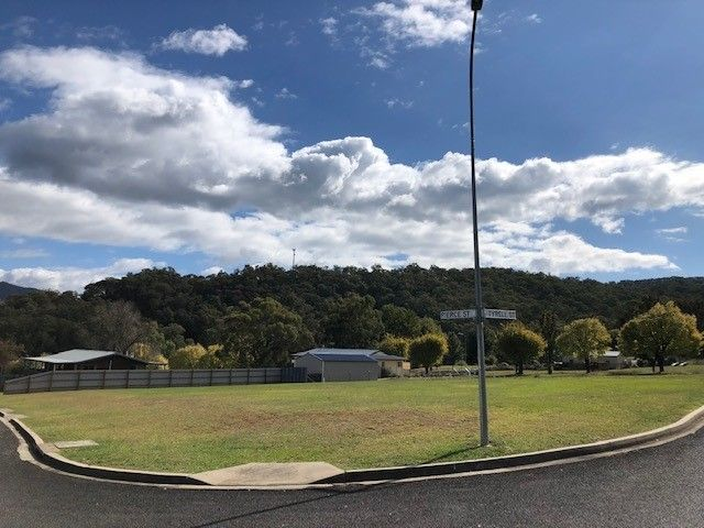 17 Pierce St, Khancoban NSW 2642, Image 0