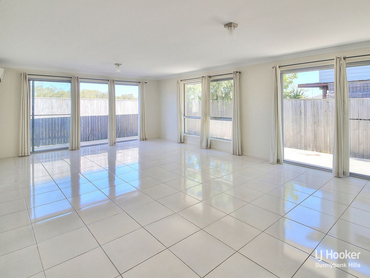 31 Obrist Place, Rochedale QLD 4123, Image 2