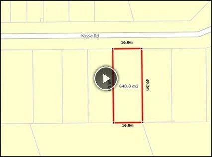 11 (Lot 83) Kassa Road, North Beach SA 5556, Image 1
