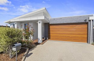 Picture of 54 Greenvale Drive, Curlewis VIC 3222