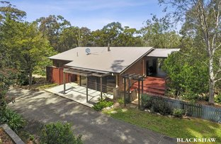 Picture of 3 Innes Grove, Rosedale NSW 2536