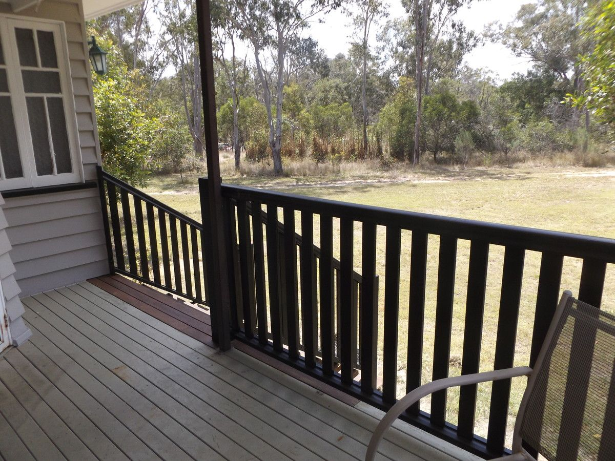 88 Mcclymont Road, Wattle Camp QLD 4615, Image 1