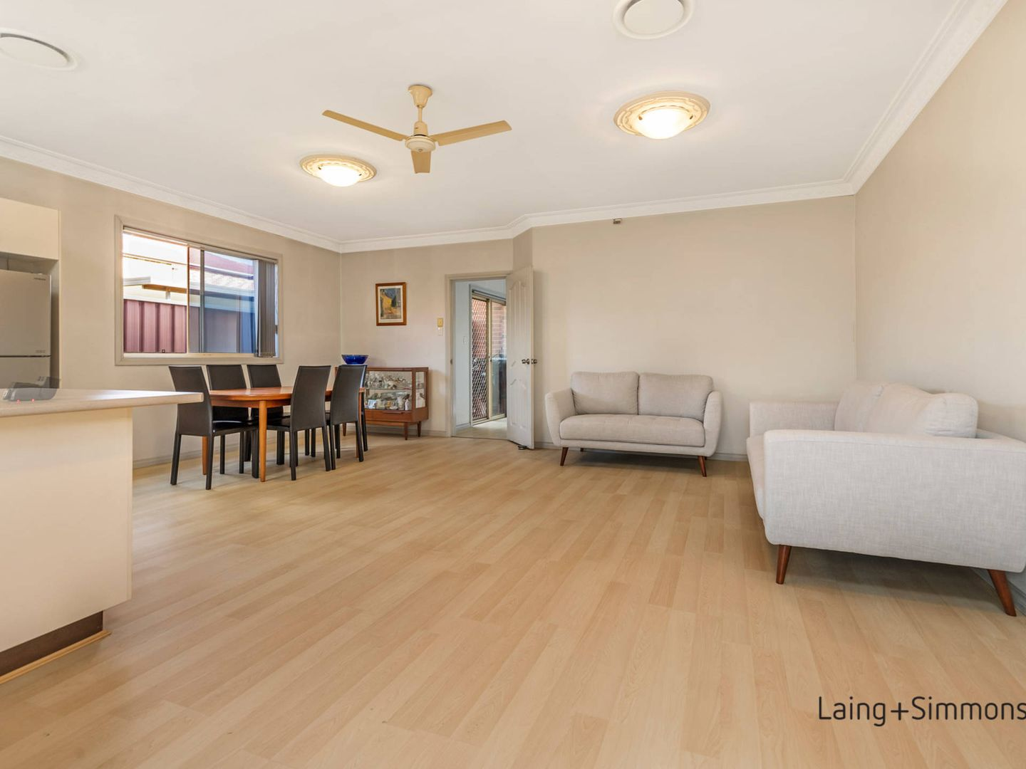 29b Alto Street, South Wentworthville NSW 2145, Image 1