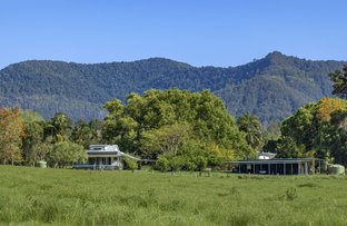 Picture of 6 TED BROWN CLOSE, Kunghur NSW 2484