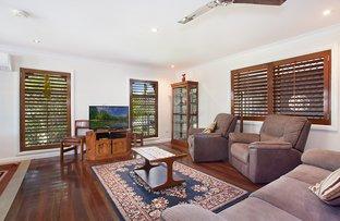 Picture of 81 Jacaranda Avenue, Tweed Heads West NSW 2485