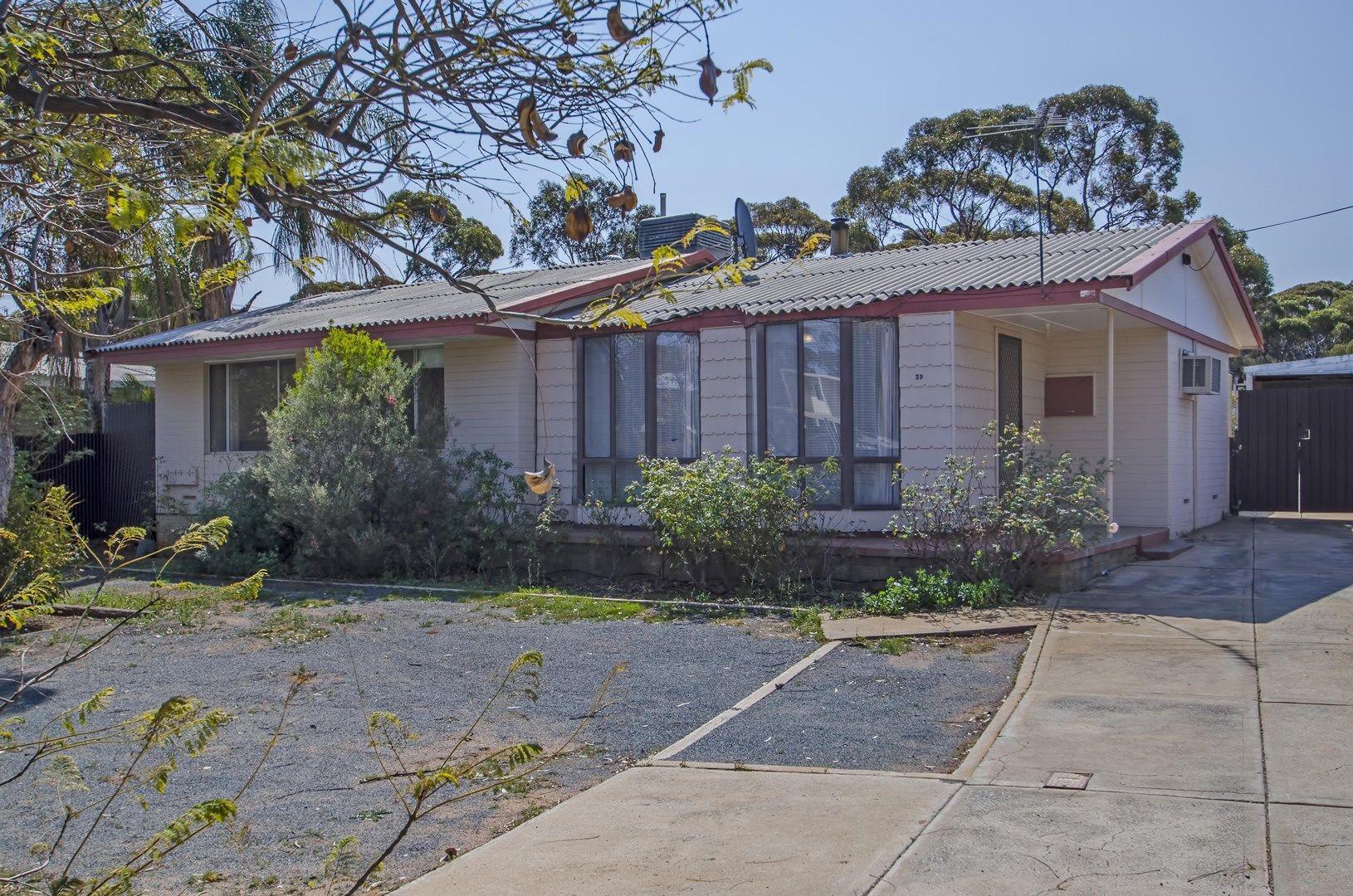 39 Larkin Street, Kambalda East WA 6442, Image 0