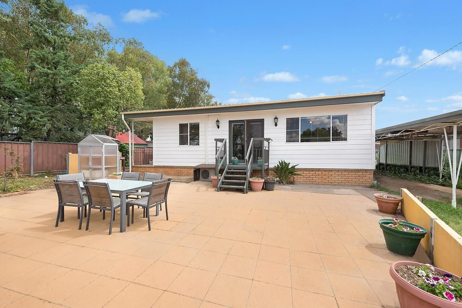13 Blackman Crescent, Mudgee NSW 2850, Image 0