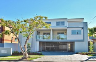 Picture of 36 Hall Street, Northgate QLD 4013