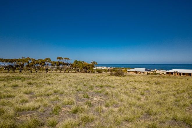 Picture of 30 Richards Road, BULLER WA 6532