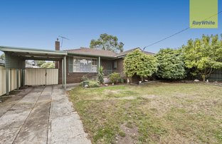 Picture of 4 Sheppard Drive, Scoresby VIC 3179