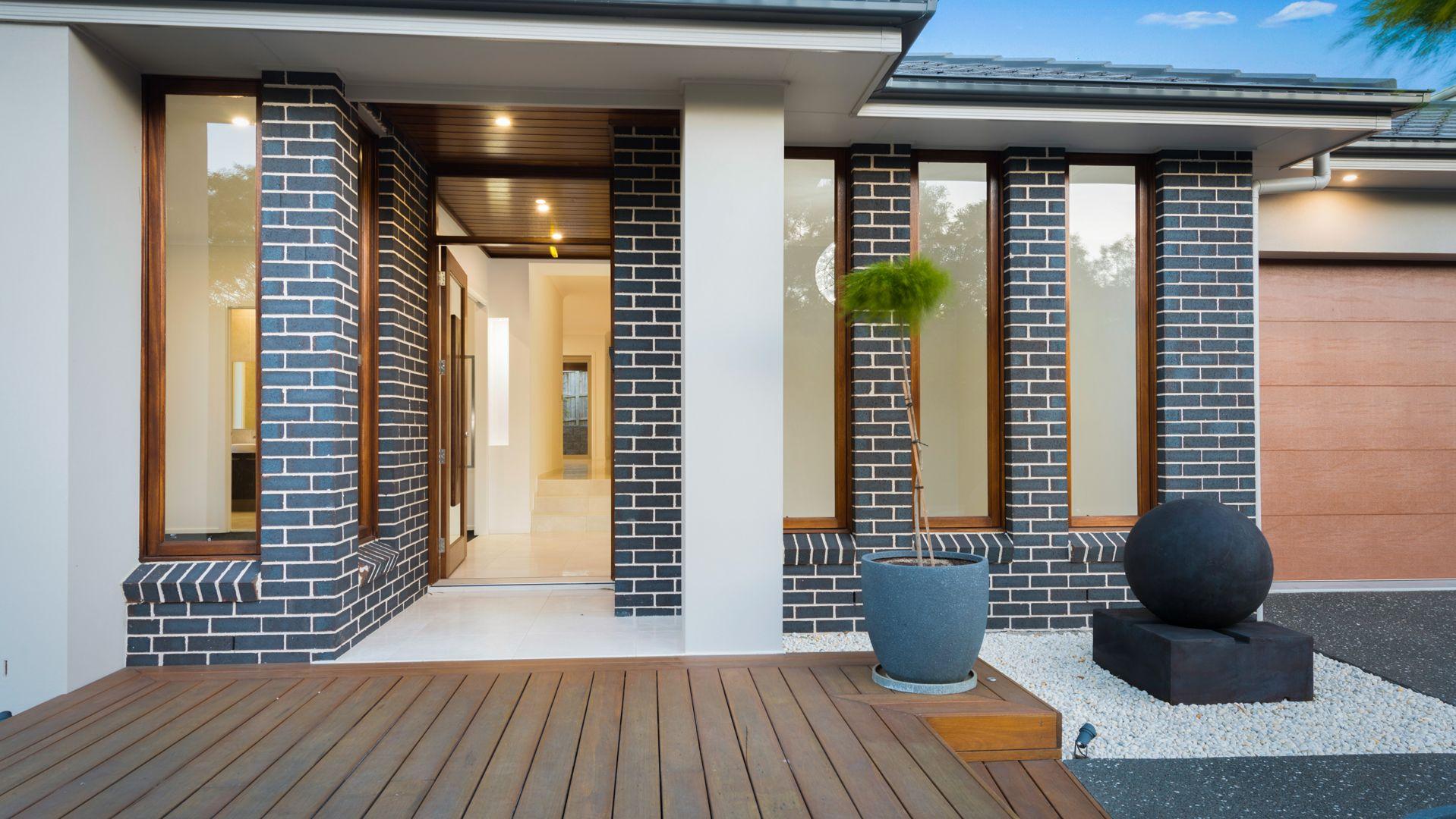 2 Cole Street, Kiama NSW 2533, Image 2
