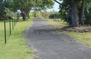 Picture of 7 Gregory Tce, Welcome Creek QLD 4670
