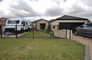 Picture of 69 Lintonmarc Drive, Redcliffe WA 6104