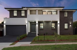 Picture of 1 Tasman Parade, Fairfield West NSW 2165