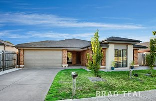 Picture of 159 Station Road, New Gisborne VIC 3438