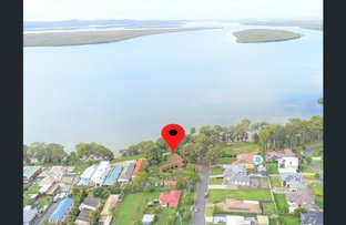 Picture of 30 Oakland Ave, Redland Bay QLD 4165