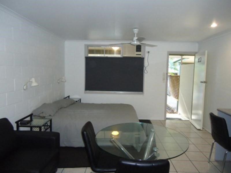 10B Bourke Street (Blue Pacific Village), Blacks Beach QLD 4740, Image 2