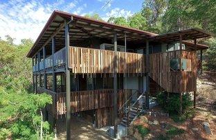 184 Arcoona Road, Yandina Creek QLD 4561