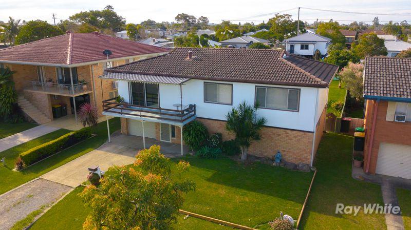 12 Eggins Street, Grafton NSW 2460, Image 0