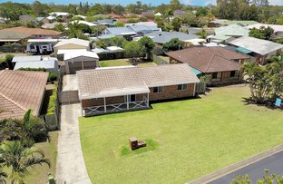Picture of 5 San Marco Court, Urangan QLD 4655