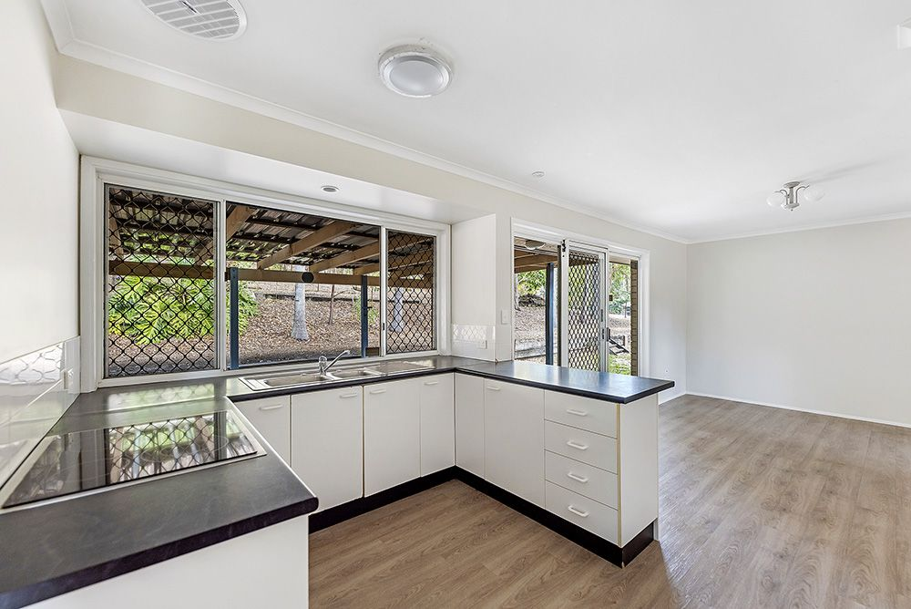 105 Hardys Road, Mudgeeraba QLD 4213, Image 2