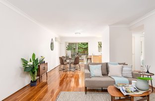Picture of 2/10 Kingsland Road, Bexley NSW 2207