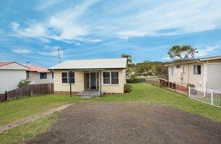 552 The Entrance Road, Bateau Bay NSW 2261