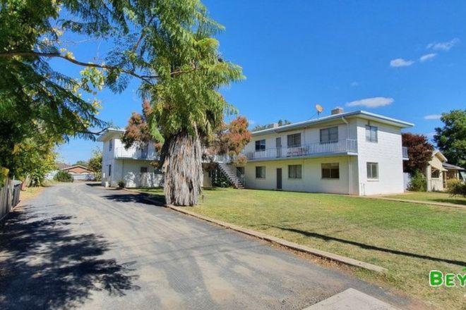 Picture of 1-10/73 Wrigley Street, GILGANDRA NSW 2827