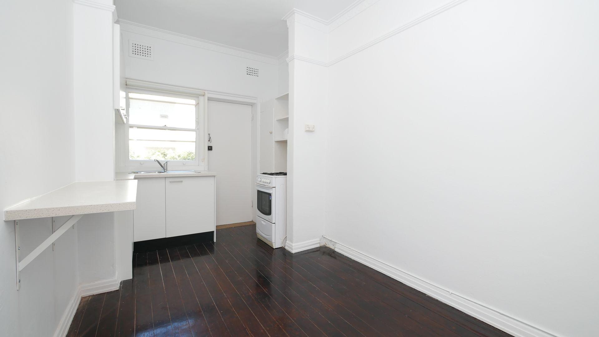 4/2a Alexander Street, Coogee NSW 2034, Image 1